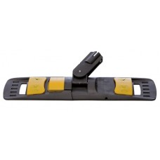 Держатель мопа Vermop Sprint Plus, 40 см, желтый, 0040