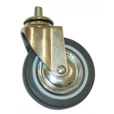 1003104 Колесо запасное для металлических тележек ACG