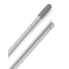 1003140 Ручка из стекловолокна, супер прочная, антибактериальная.23*145см ACG