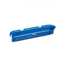 1003226 Сменная решетка ACG для полипропиленового ведра 20 л.