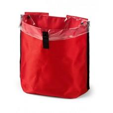 1003254 ACG Мешок для грязных мопов (красный)