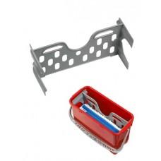 1003266 Пластиковая перегородка ACG для ведер системы предварительной подготовки