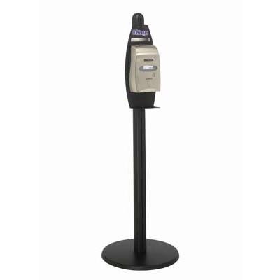 11430  Kimberly-Clark Professional Стенд для электронного диспенсера