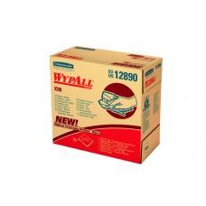12890 Wypall* X90 Протирочный материал - Коробка Рор-Up