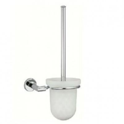 Ершик для туалета, Line, 16518.W