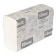 1890 Kleenex® Полотенца для рук Kimberly-Clark MultiFold