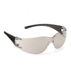 25644 Jackson Safety* V10 Element  Защитные очки - Lens