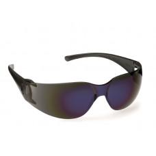 25645 Jackson Safety* V10 Element  Защитные очки