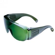 25647 Jackson Safety* V10 Unispec II Сварочные очки IRUV 3.0 LENS