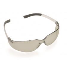 25656 Jackson Safety* V20 Purity Защитные очки