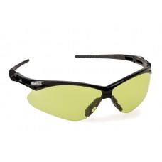 25673 Jackson Safety* V30 Nemesis Защитные очки