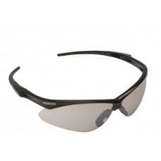 25685 Jackson Safety* V30 Nemesis Защитные очки