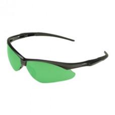 25692 Jackson Safety* V30 Nemesis Защитные очки