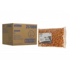 25708 Jackson Safety* H10 Одноразовые беруши, средние без шнурка