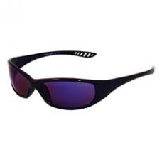 25716 Jackson Safety* V40 Hellraiser Защитные очки