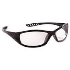 28615 Jackson Safety* V40 Hellraiser Защитные очки