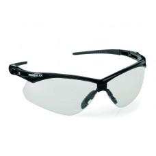 28621 Jackson Safety* V60 Nemesis RX Защитные очки