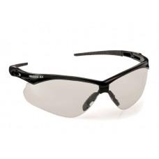 28630 Jackson Safety* V60 Nemesis RX Защитные очки