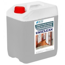 290346 Универсальное моющее средство 5 л. ACG Uniclean