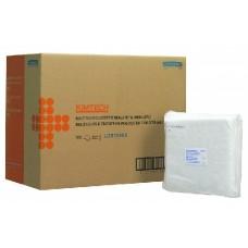 38714 Kimberly-Clark Kimtech® Auto протирочный материал для удаления герметика