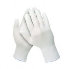 38716 Нейлоновые перчатки Jackson Safety G35 24см