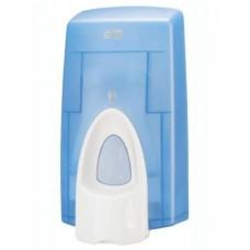 470210 Tork Wave диспенсер для мыла-пены синий