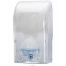 470222 Tork сенсорный диспенсер для мыла-пены белый, Система S33