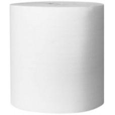 Бумага протирочная Tork Reflex в рулоне, с центральной вытяжкой, 473412