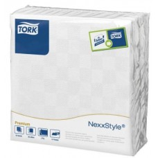 542410 Tork NexxStyle® салфетки белые, арт. 478790