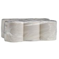 Полотенца бумажные для рук в рулоне Kimberly-Clark Hostess, 6063