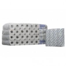 Бумага туалетная Kimberly-Clark, малые рулоны, Scott Performance 8559