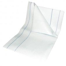 Abri-Bed Защитные простыни Super Soft 79х140 (246720)