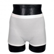 Abri-Fix Фиксирующее белье Pant Super M * (90692)