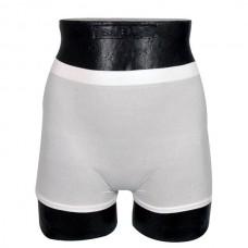 Abri-Fix Фиксирующее белье Pant Super XL * (90694)