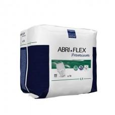 Abri-Flex Premium Подгузник-трусики L1 (41077)