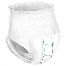 Abri-Flex Premium Подгузник-трусики M1 (41083)