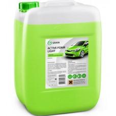 "Активная пена ""Active Foam Light"" 132103 канистра 20 литров"