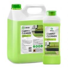 """Пятновыводитель """"Carpet Cleaner"""", канистра 5 кг, 125200"""