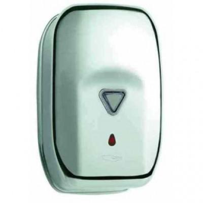 Диспенсер Nofer Automatics для мыла автоматический, 1200мл., 03023.B