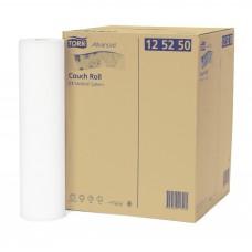 Медицинские простыни Tork, система C1 125250
