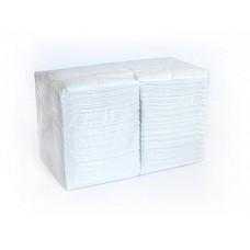 Салфетка 33х33, 2 сл. белая, 200 листов. БС-2-33-СБ