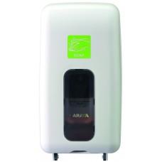 Сенсорный дозатор Saraya UD-9000 для антисептика, пенного и жидкого мыла 64275