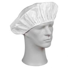 Шапочка шампунь для мытья волос без воды (491917)