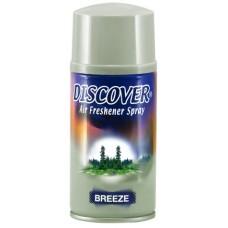 Картридж сменный освежитель воздуха Discover Breeze