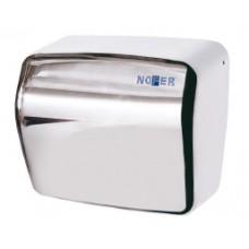 Сушилка для рук KAI автоматическая 1500 W глянцевая 01251.B
