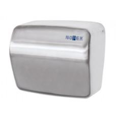 Сушилка для рук KAI автоматическая 1500 W матовая 01251.S