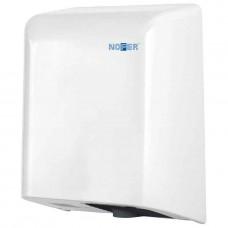 Сушилка для рук Nofer Fuga автоматическая 800 W белая