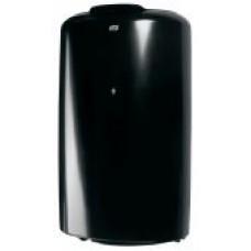 Tork Elevation корзина для мусора, система B1, чёрный 563008