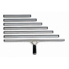 Стеклоочиститель Vermop, 55 см, нержавеющая сталь, 2615