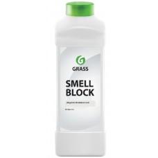 """Защита от запаха """"SmellBlock"""" 123100"""